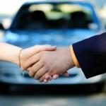 Авто от частного лица — как оформить в рассрочку