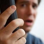 Инструкция как грамотно разговаривать с коллекторами по телефону. Чего они боятся и опасаются?