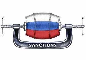 мнение экспертов о падении рубля