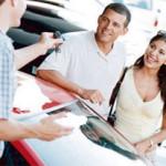 Госпрограмма льготного автокредитования в 2016 году: условия, список банков и автомобилей