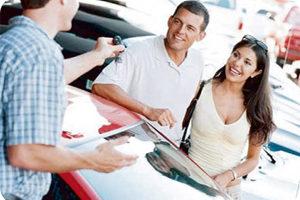 Условия предоставления льготного автокредита