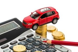 список банков участвующих в госпрограмме автокредитования