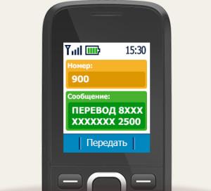 мобильный банк - что это такое и как пользоваться