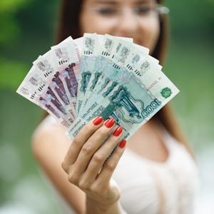 Прекращение участия клиента в программе страхования сбербанк
