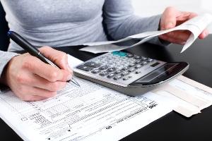 возврат страховки по кредиту инструкция