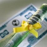 Как купить акции физическому лицу и получать дивиденды — самые доступные способы