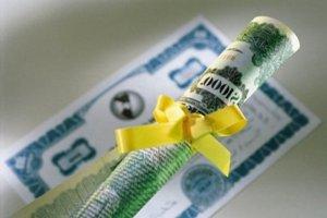 6d1012a0c7384 Физические лица могут купить акции и получать дивиденды! Узнайте как ...