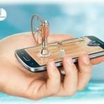 Расширенный международный роуминг от Мегафона — для чего он нужен?