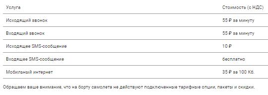 мегафон по россии без роуминга