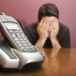 Имеют ли право коллекторы звонить родственникам? Могут ли пугать должника?