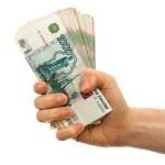 7 лучших способов получить микрокредит с 18 лет