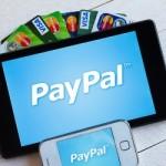 Что это такое PayPal? История создания и как им пользоваться в России