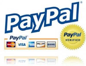 как перевести на paypal
