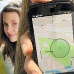 Радар от Мегафон: как подключить, войти в личный кабинет, управление онлайн