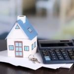 Рефинансирование ипотечного кредита в Сбербанке: условия и порядок подачи заявки