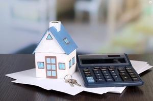 рефинансирование ипотеки +в сбербанке условия