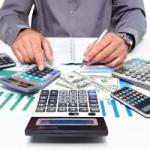 Рефинансирование кредитов других банков в Сбербанке для физических лиц