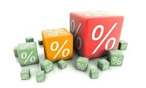 условия рефинансирования кредита +в сбербанке физическому лицу