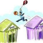 Рефинансирование кредита с просрочкой: способы и документы