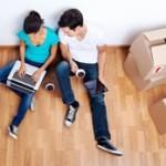 Как получить сертификат по программе соц ипотеки «Молодая семья»