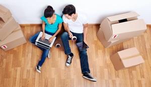 социальная ипотека молодая семья