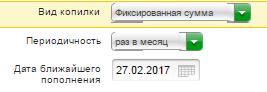 kopilka_6