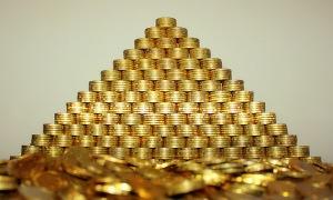 Центробанк опубликовал список признаков финансовой пирамиды