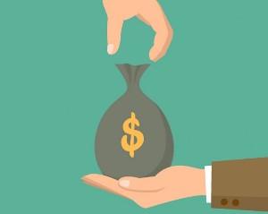 Микрокредит на карту срочно онлайн - Деньги на карту