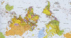 втб карта мира отзывы