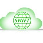 Что такое SWIFT и как узнать коды филиалов Сбербанка