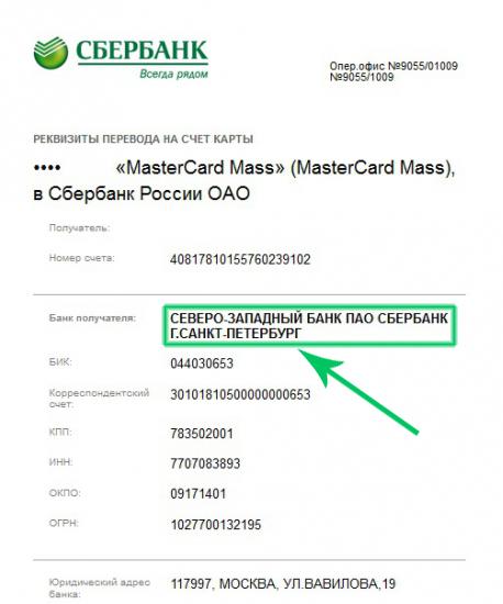 уралсиб онлайн банк вход в личный кабинет регистрация
