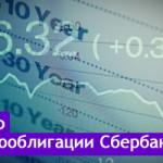 Доходность ПИФ Еврооблигации Сбербанка и как купить пай частному лицу